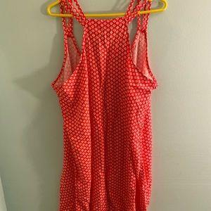 GAP Dresses - NWT Gap dress